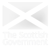 scottish_gov